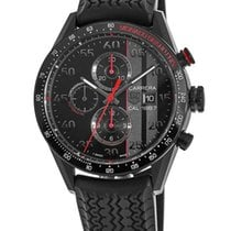 TAG Heuer Carrera Calibre 1887 CAR2A83.FT6033 new