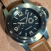 Panerai Special Editions PAM00341 2010 pre-owned