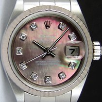 Rolex Lady-Datejust 79174 Very good 26mm United States of America, Missouri, BRANSON
