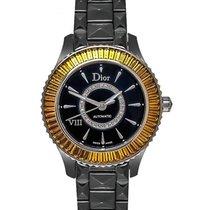 Dior VIII CD1235F3C001 new