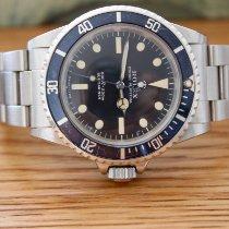 Rolex Submariner (No Date) 5513 1971 gebraucht