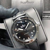 Blancpain 5000-0130-B52A nuevo