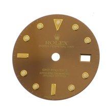 Rolex GMT-Master II 16713 - 16718 nouveau