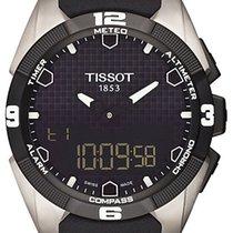 Tissot Titan 45,00mm Chronograph T091.420.46.051.00 neu Deutschland, Schwabach