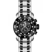 Invicta Disney Limited Edition 23767 Watch