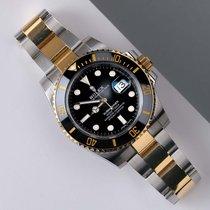 Rolex Submariner Date Ref. 116613LN