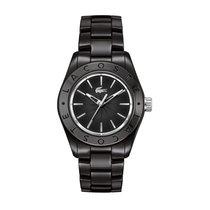 Lacoste 2000731 Biarritz Ladies' Ceramic Quartz Watch