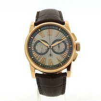 Roger Dubuis Hommage RDDBHO0569 2016 new