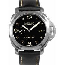 Panerai Luminor Marina 1950 3 Days Automatic new 2019 Automatic Watch with original box and original papers PAM00359