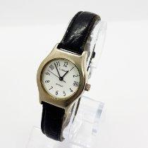 Timex 24mm Quartz pre-owned