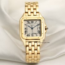 Cartier Panthère 1060 2 pre-owned