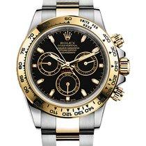 Rolex Daytona 116503 2020 новые