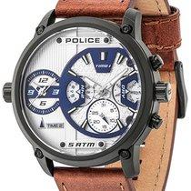Police R1451278002 yeni