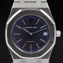 "Audemars Piguet Royal Oak Ref 5402 ""C Series"""