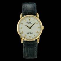 Rolex Cellini 4112