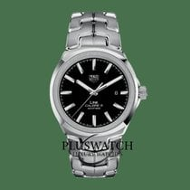 TAG Heuer Link 41mm Calibre 5 Automatic T