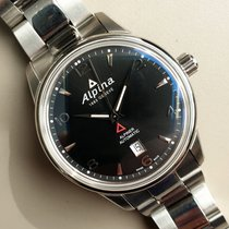 Alpina Alpiner AL-525B4E6B nuevo