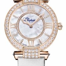 Chopard Imperiale 384242-5005 new