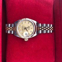 Rolex Oyster Perpetual 26 26mm United States of America, New Jersey, Toms River