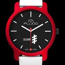 Fludo Aluminum Quartz FLC15 new