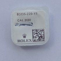 Rolex Зап.части/Детали новые