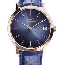Piaget Altiplano G0A42051 2020 new