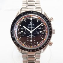 Omega Speedmaster Reduced 3518.50.00 2001 rabljen