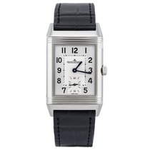 Jaeger-LeCoultre Reverso Duoface 2458420 Q2458420 2019 new