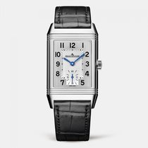 Jaeger-LeCoultre Reverso Classic Small new Manual winding Watch with original box and original papers 2438520