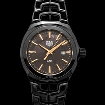 TAG Heuer Link Lady 32mm Crn
