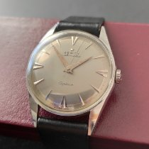 Zenith Captain 1960 occasion