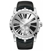 Roger Dubuis Excalibur RDDBEX0460 2020 new