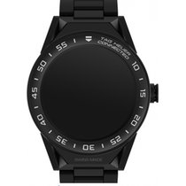 TAG Heuer CONNECTED MODULAR 45 Ref. SBF8A8013.80BH0933