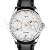 IWC Portugieser Automatic Iw500114