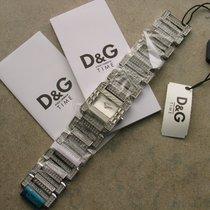Dolce & Gabbana Royal DW0219