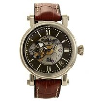 Speake-Marin Manual winding pre-owned