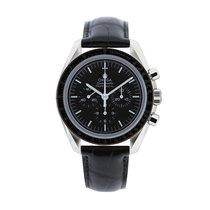 Omega Speedmaster Professional Moonwatch 311.33.42.30.01.002 2020 nouveau