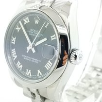 Rolex Lady-Datejust Ref 178240 BOX / PAPERS