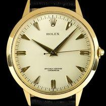 Rolex 8940 1939 occasion