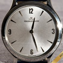 Jaeger-LeCoultre Master Control Ultra Thin Manual 1458404
