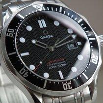 Omega Seamaster Professional - 41mm