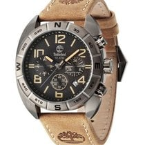Timberland Watches Cuart 13670JSU/02 nou