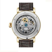 Ingersoll THE SMITH AUTOMATIC