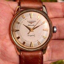 53360016077 Longines Conquest Aço - Todos os preços de relógios Longines ...