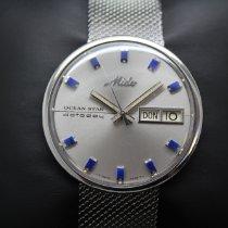 Mido Ocean Star 5069 1960 použité