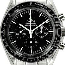 Omega 3570. 5000 Acciaio Speedmaster Professional Moonwatch usato Italia, Chieri (TO)