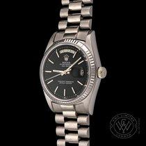 Rolex Day-Date 36 1803 1973 gebraucht
