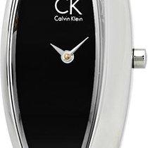 ck Calvin Klein K2C23102 new