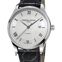 Frederique Constant FC-303MS5B6 new