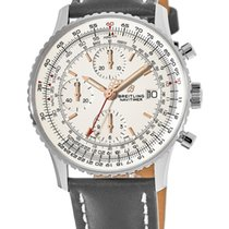 Breitling Navitimer Heritage A1332412/G834-435X new